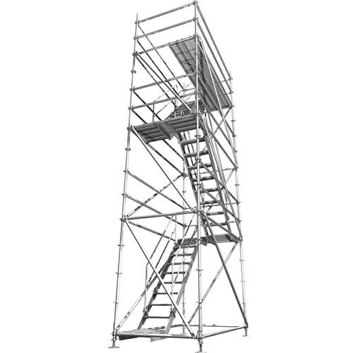 portada-torre-escala-multi-6